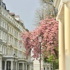 London Apr 2019 - 13
