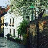 London Apr 2019 - 14