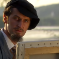 Re-Watching The Impressionists [part 3] - Finale