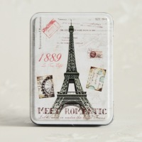 RA Pocket Shrine 194/? - Paris