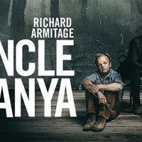 Uncle Vanya Poster Released?