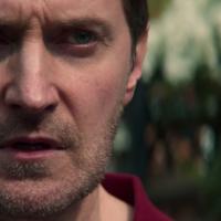 #TheStranger Trailer Drops Like a Bombshell