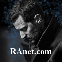 RAnet Has Relaunched