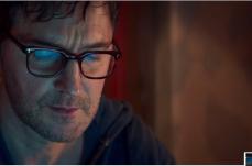TS 1 Adam glasses 3