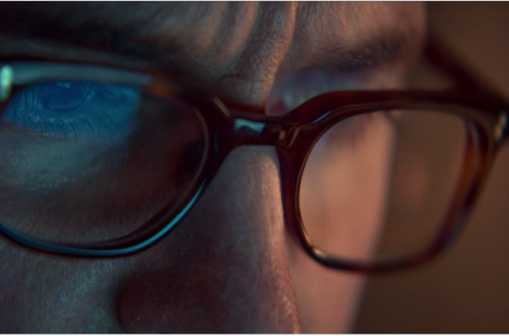 TS 1 Adam glasses 4