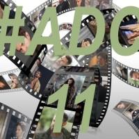 Distraction Challenge 11 #ADC