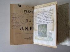 Astrov Journal - 9
