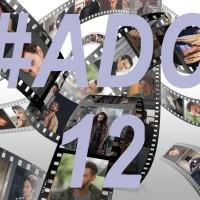 Distraction Challenge 12 #ADC