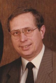 Papa 1984