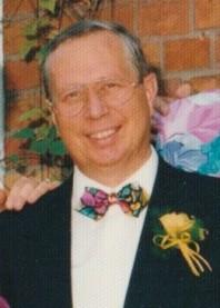 Papa 1994