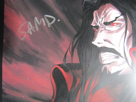 Castlevania poster3 copy