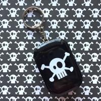 RA Pocket Shrine 226/? - Mini Boo 👻