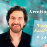 2020 Armitage Weekly Round-up #45