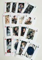 RA cards 02