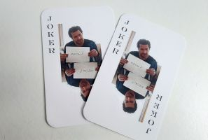 RA cards 04