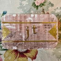 RA Pocket Shrine 262/? - Cotton Candy
