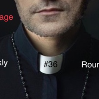 2021 Armitage Weekly Round-up #36