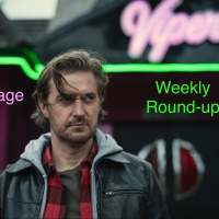 2021 Armitage Weekly Round-up #37