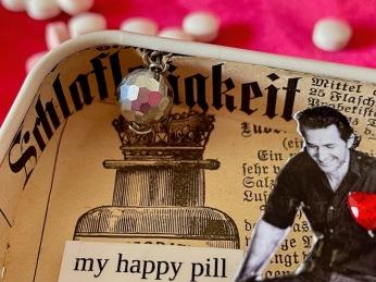 RAPS Happy Pills - 6 copy
